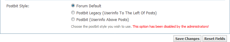 markfl_postbit_choice_disabled_usercp.png