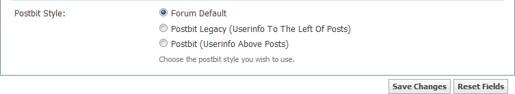 markfl_postbit_choice_enabled_usercp.png
