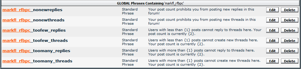 markfl_rfbpc_phrases.png