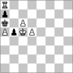Fun Chess Problem.png
