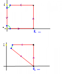 two contours.PNG