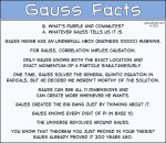 gauss-facts.png