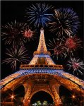 Paris-Eiffel-Tower-fireworks.jpg