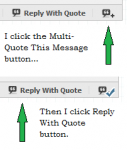 multiquote.png