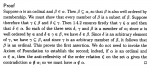 Searcoid - 2 -  Theorem 1.4.3 ... ... PART 2 ... ......png