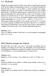 Searcoid - 1 -  Start of section on Ordinals  ... ... PART 1 ... .....png