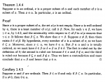 Searcoid - Theorem 1.4.4 ... ....png