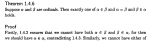 Searcoid - 1 -  Theorem 1.4.6 ... ... PART 1 ... ......png