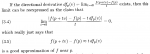 Tapp - Equations 3.4 and 3.5 .png