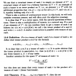 Browder - 2 -  Sections 12.7 and 12.8  ... ... PART 2 .png