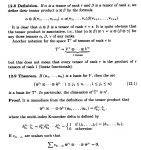 Browder - 1 -  Sections 12.8 and 12.9  ... ... PART 1 ... .png