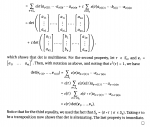Walschap - 2 -  Theorem 1.3.1 & Proof ... PART 2 ... .png