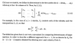 Walschap - Defn of Determinant ... Page 15 ... .png