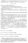 Weintraub - Differential Forms ,,, Ch. 1, page 6 ... .png