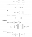 Shifrin - 2 - Start of Ch. 8, Section 2.1 ... Differential Forms ... PART 2 ... .png