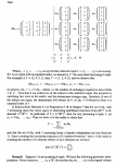 Shifrin - 3 - Start of Ch. 8, Section 2.1 ... Differential Forms ... PART 3 ... .png