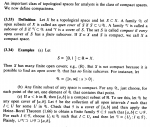 Stromberg - Example 3.34 (c) ...  .png