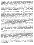 Stromberg - 2 - Theorem 3.43 ... ... PART 2 ... .... ... .png