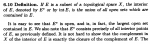 Browder - 1 - Defn of Interior 6.10 and Relevant Remarks ... PART 1 ... ....png