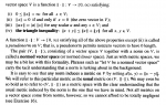 Carothers - 2 - Defn of a Normed Vector Space ... ... PART 2 ... .png