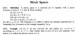 Stromberg - Example 3.2 (a) ... Discrete Metric Space .png