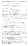Zill & Shanahan - 2 -Theorem 3.1.1 ... Proof ... Part 2 ... .png