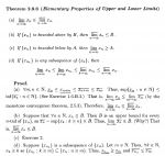 Denlinger - 1 - Theorem 2.9.6 - PART 1 ... .png
