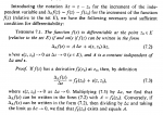 Markushevich - Theorem 7.1 and Proof ... .png