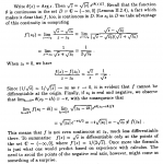Palka - 2 - Example 1.5, Section III - PART 2 ... .png