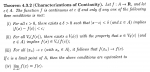 Abbott - Theorem 4.3.2 ... Characterizations of Continuity ... .png