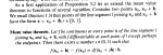 Fleming - Mean Value Theorem ... .png