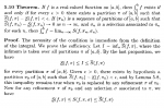 Browder - 1 - Theorem 5.10 ... PART 1 ... .png