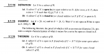 Stoll - Theorem 3.1.16 ... .png
