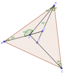 Isosceles Triangle ABC.png