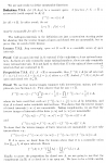Lindstrom - 2 - Section 7.3 ... Measurable Functions ... Part 2 .png