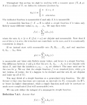 Lindstrom - 1 - Section 7.4 ... Integration of Simple Functions ... Part 1... .png