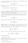 Lindstrom - 2 - Section 7.4 ... Integration of Simple Functions ... Part 2 ... .png