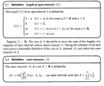 Axler - Length of Interval & Outer Messure ... .png